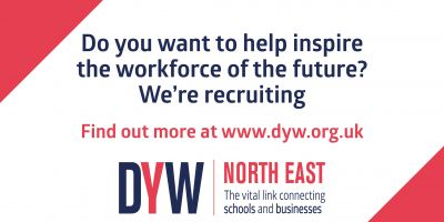Dyw Future Work Graphic