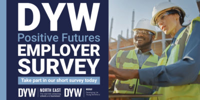 Dyw Employer Graphics3
