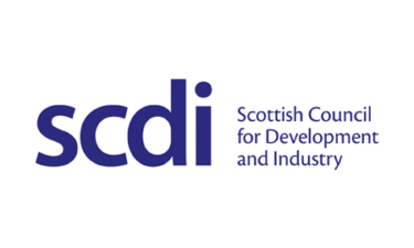 Scottish Council for Development and Industry