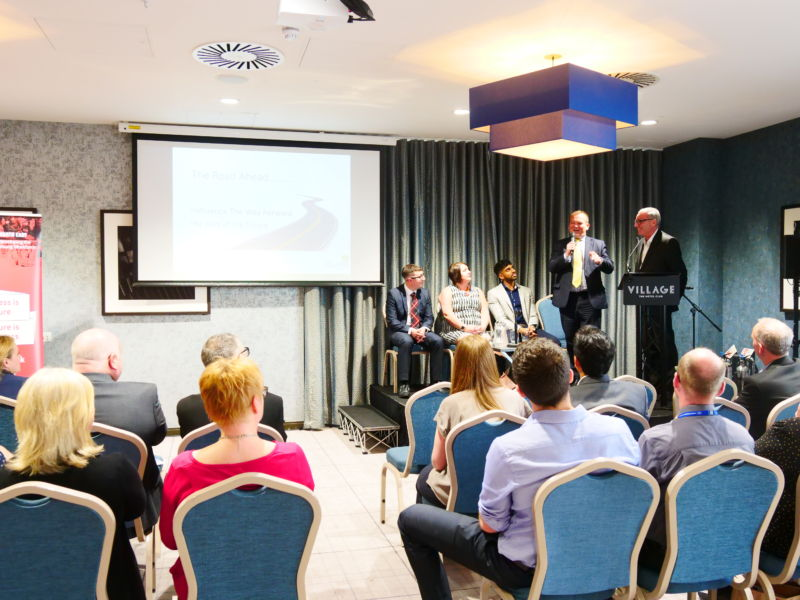 Building-the-regions-young-workforce-event