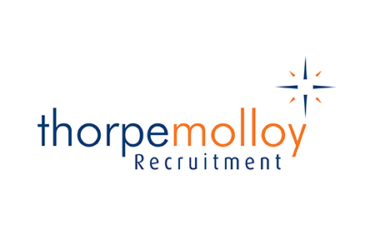 Thorpe Molloy Recruitment